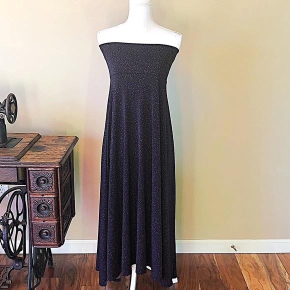 d589cd7d3 LuLaRoe Dresses & Skirts - 🌼Price Drop🌼 Like new LuLaRoe maxi size small